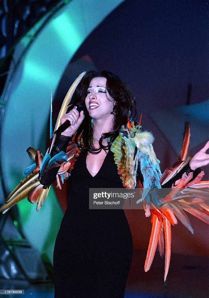 sieger grand prix eurovision