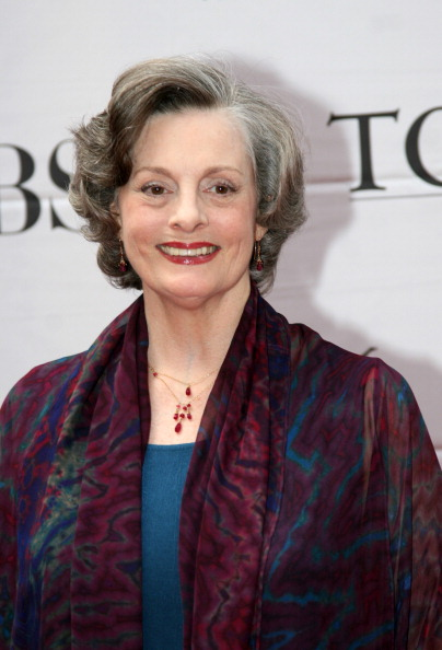 Dana Ivey naked (49 fotos) Is a cute, 2017, swimsuit