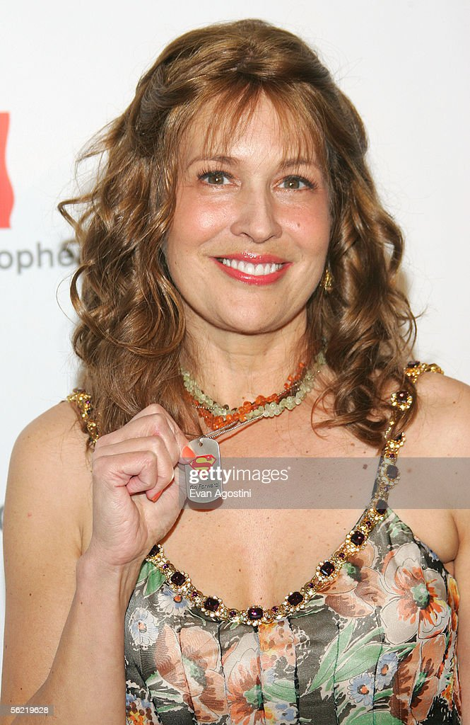 dana reeve cause of deathdana reeve wiki, dana reeve тайны смолвиля, dana reeve smallville, dana reeve 2006, dana reeve cause of death, dana reeve photos, dana reeve son, dana reeve cancer, dana reeve lung cancer, dana reeve funeral, dana reeve type of lung cancer, dana reeve net worth, dana reeve last photo, dana reeve muere, dana reeve last interview, dana reeve singing, dana reeve foundation, dana reeve death news, dana reeve lung cancer symptoms, dana reeve son death