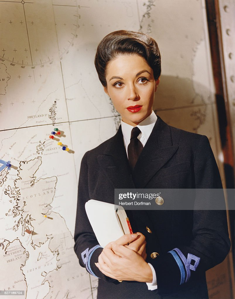 dana wynter gunsmokedana wynter photos, dana wynter actress, dana wynter imdb, dana wynter measurements, dana wynter relationships, dana wynter find a grave, dana wynter feet, dana wynter obituary, dana wynter interview, dana wynter pronunciation, dana wynter gunsmoke, dana wynter net worth