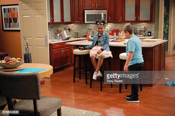 KC UNDERCOVER Dance Like No Ones Watching When Goes Undercover In A Retirement
