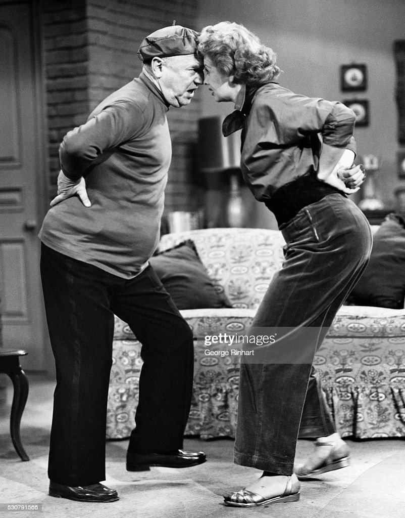 Image result for the adagio i love lucy