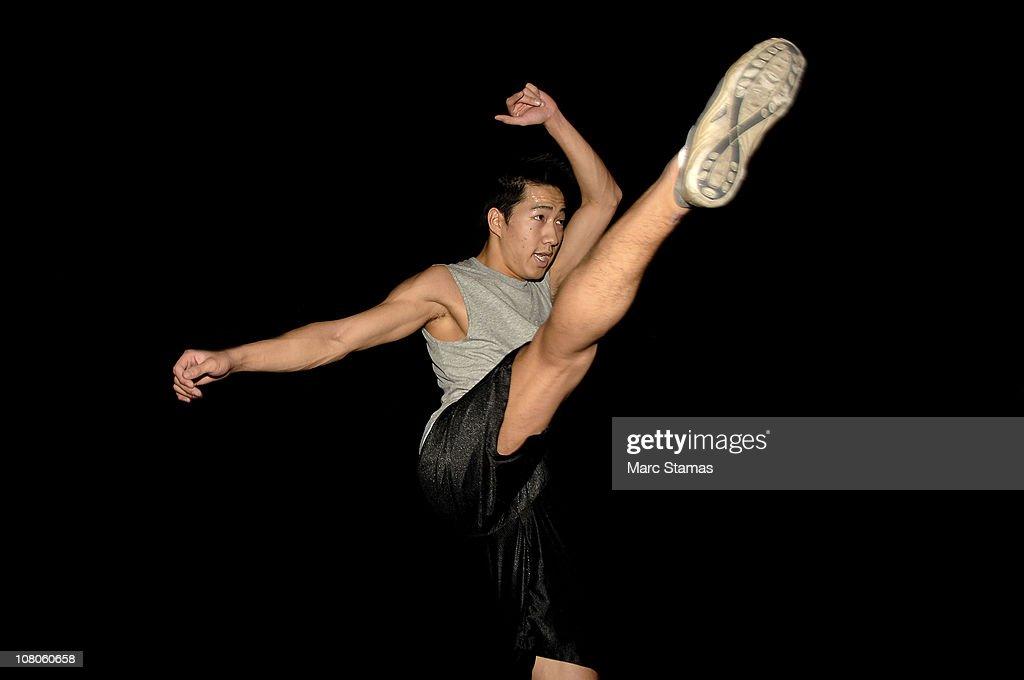 alex wong linkedin