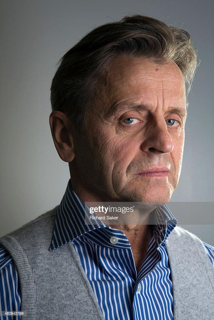 mikhail baryshnikov 1983 don quixotemikhail baryshnikov 2017, mikhail baryshnikov tour 2017, mikhail baryshnikov quotes, mikhail baryshnikov youtube, mikhail baryshnikov jessica lange, mikhail baryshnikov performance, mikhail baryshnikov news, mikhail baryshnikov spectacle paris, mikhail baryshnikov london, mikhail baryshnikov annie leibovitz, mikhail baryshnikov dancing, mikhail baryshnikov 1983 don quixote, mikhail baryshnikov natal chart, mikhail baryshnikov biography, mikhail baryshnikov paris 2017, mikhail baryshnikov with ana laguna, mikhail baryshnikov letter to a man paris, mikhail baryshnikov horoscope, mikhail baryshnikov height, mikhail baryshnikov email