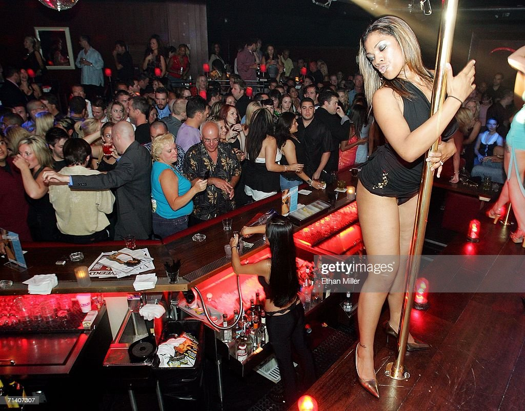 Hot. Anyone Las party stripper vegas pussy
