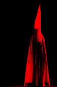 Night Club 'Medias Puri' Present 'The Secret' On Their...