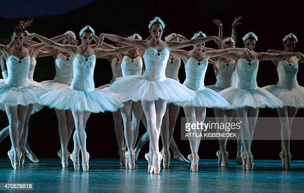 Pietari Baletti