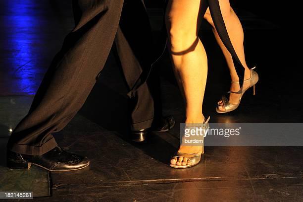 Casal da Dança