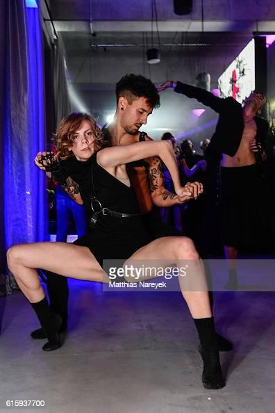 dance berlin hotel escort