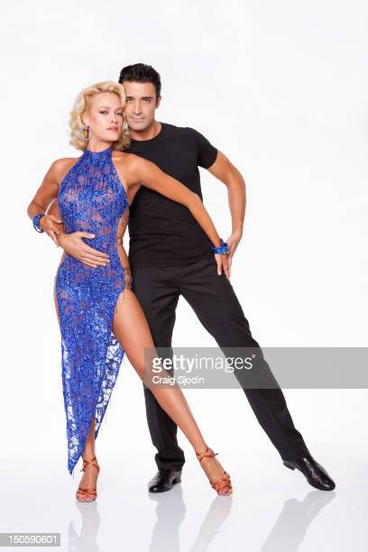 MURGATROYD 'Dancing with the Stars AllStars' marks the first time prior contestants will return for another chance at winning the coveted mirror ball...