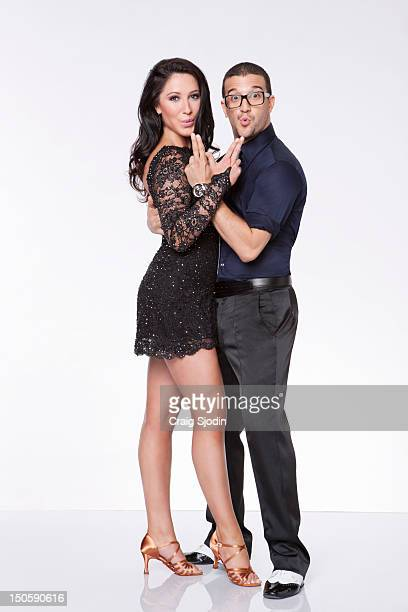 BALLAS 'Dancing with the Stars AllStars' marks the first time prior contestants will return for another chance at winning the coveted mirror ball...