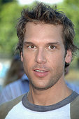 Dane Cook arrives at the 8th annual Teen Choice Awards held at Gibson Amphitheatre in Universal City