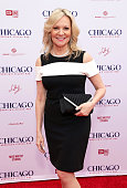 "Premiere Of CineLife Entertainment's ""Chicago:..."