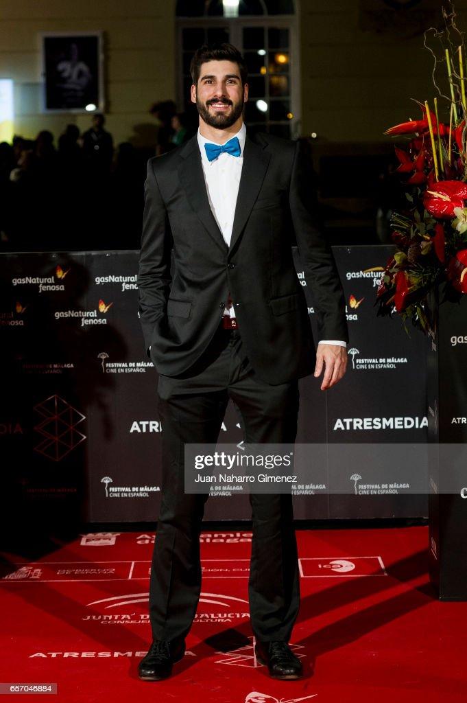 Day 7 - Malaga Film Festival 2017