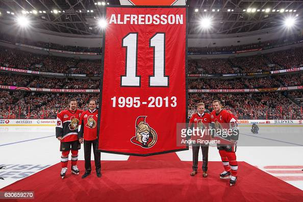 Image result for ALFREDSSON BANNER