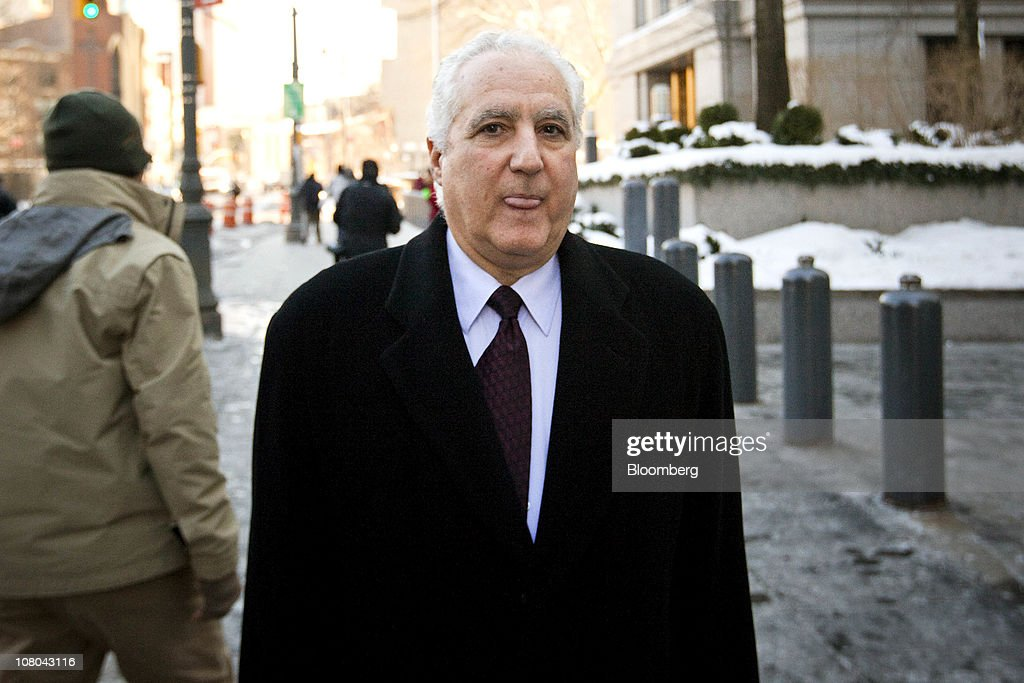 madoff securities Madoff investment securities, llc (bmis) had any financial or other inappropriate connection with bernard madoff or the madoff family that influenced the conduct of.