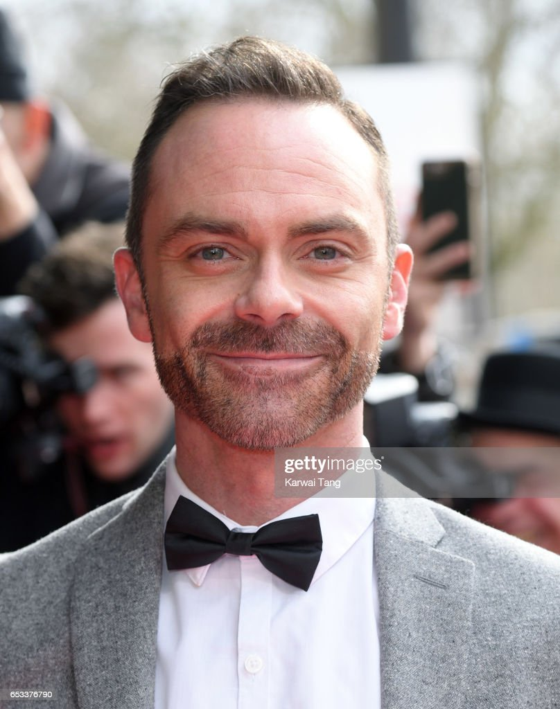 daniel brocklebank eastenders