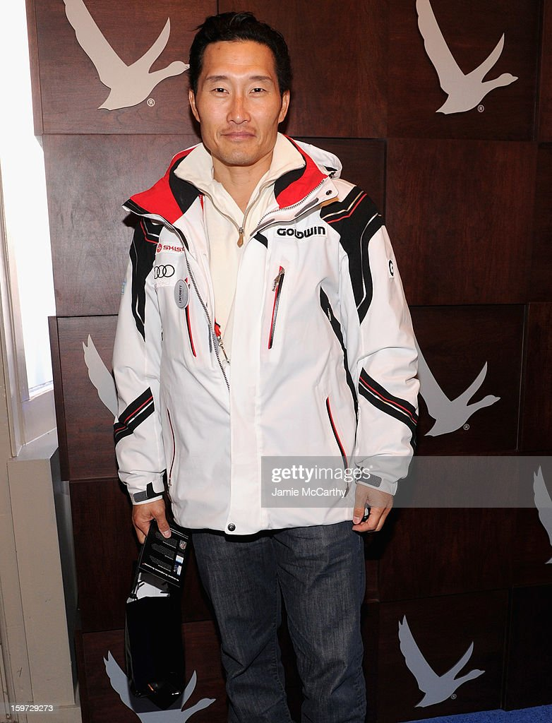 <a gi-track='captionPersonalityLinkClicked' href=/galleries/search?phrase=Daniel+Dae+Kim&family=editorial&specificpeople=581168 ng-click='$event.stopPropagation()'>Daniel Dae Kim</a> at the Grey Goose Blue Door on January 19, 2013 in Park City, Utah.