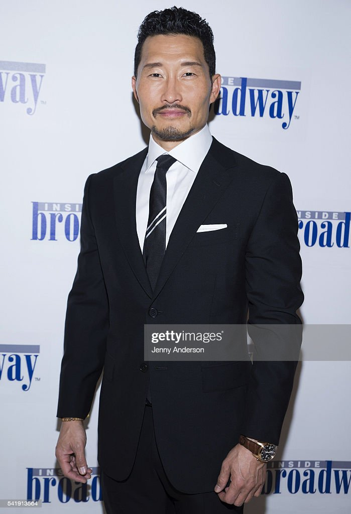 <a gi-track='captionPersonalityLinkClicked' href=/galleries/search?phrase=Daniel+Dae+Kim&family=editorial&specificpeople=581168 ng-click='$event.stopPropagation()'>Daniel Dae Kim</a> attends 2016 Beacon Awards at Marriott Essex House on June 20, 2016 in New York City.