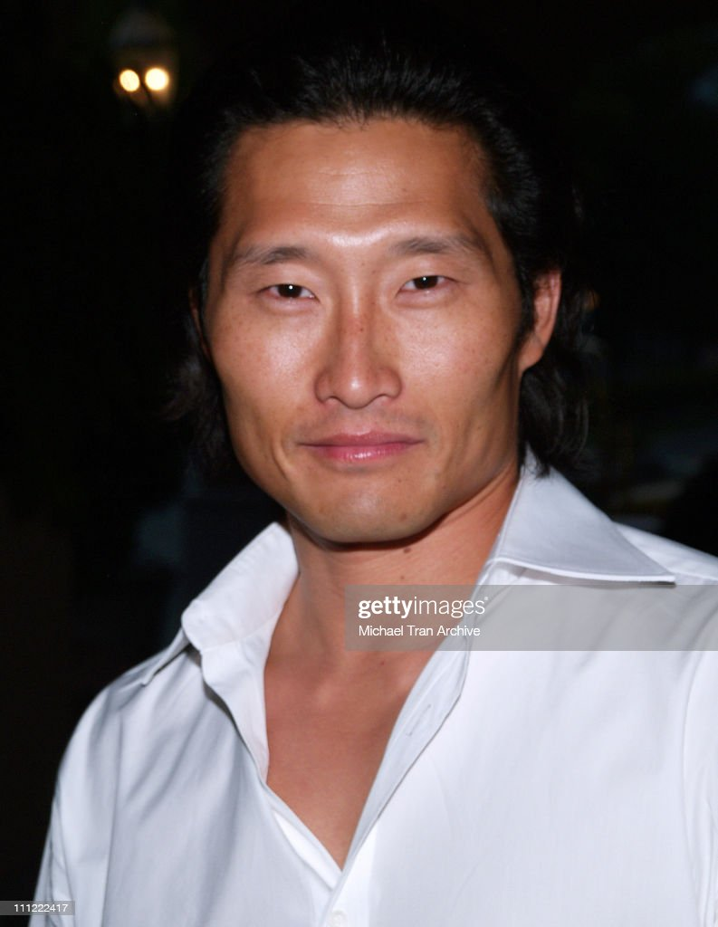 <a gi-track='captionPersonalityLinkClicked' href=/galleries/search?phrase=Daniel+Dae+Kim&family=editorial&specificpeople=581168 ng-click='$event.stopPropagation()'>Daniel Dae Kim</a> during 2006 TCA Awards Show - Arrivals at Ritz Carlton in Pasadena, California, United States.