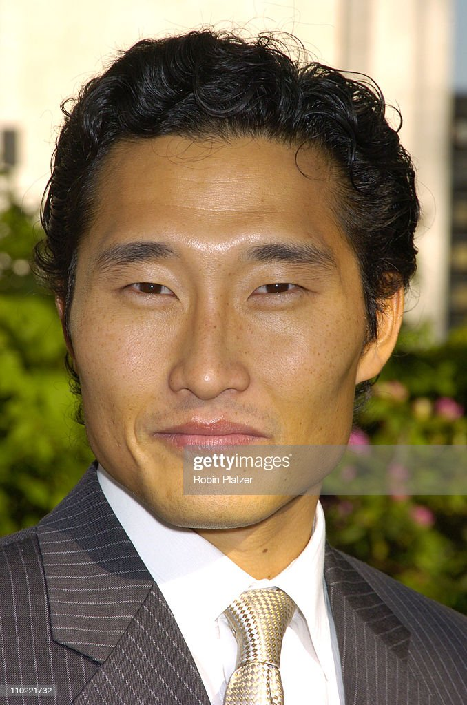 <a gi-track='captionPersonalityLinkClicked' href=/galleries/search?phrase=Daniel+Dae+Kim&family=editorial&specificpeople=581168 ng-click='$event.stopPropagation()'>Daniel Dae Kim</a> of 'Lost' during 2005/2006 ABC UpFront at Lincoln Center in New York City, New York, United States.