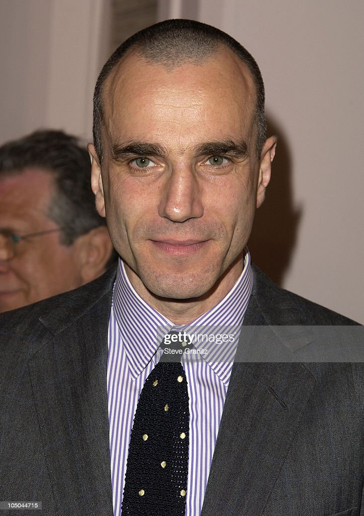 <a gi-track='captionPersonalityLinkClicked' href=/galleries/search?phrase=Daniel+Day-Lewis&family=editorial&specificpeople=211475 ng-click='$event.stopPropagation()'>Daniel Day-Lewis</a> during The 75th Annual Academy Awards - Nominees Luncheon at Beverly Hilton Hotel in Beverly Hills, California, United States.