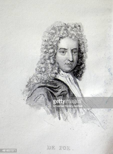 the life and novels of daniel defoe Daniel defoe: the life and strange, surprising adventures [richard west] on amazoncom free shipping on qualifying offers this is the biography of the greatest writers of the western world: daniel defoe this is a masterful crafted biography of daniel defoe.