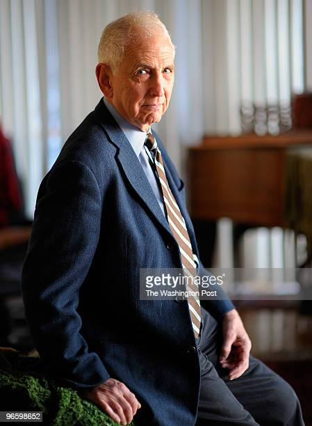 daniel ellsberg pentagon papers Forty-six years after the release of the pentagon papers, ellsberg reveals another set of documents on how nuclear war might have been waged in the 1950s and 60s.