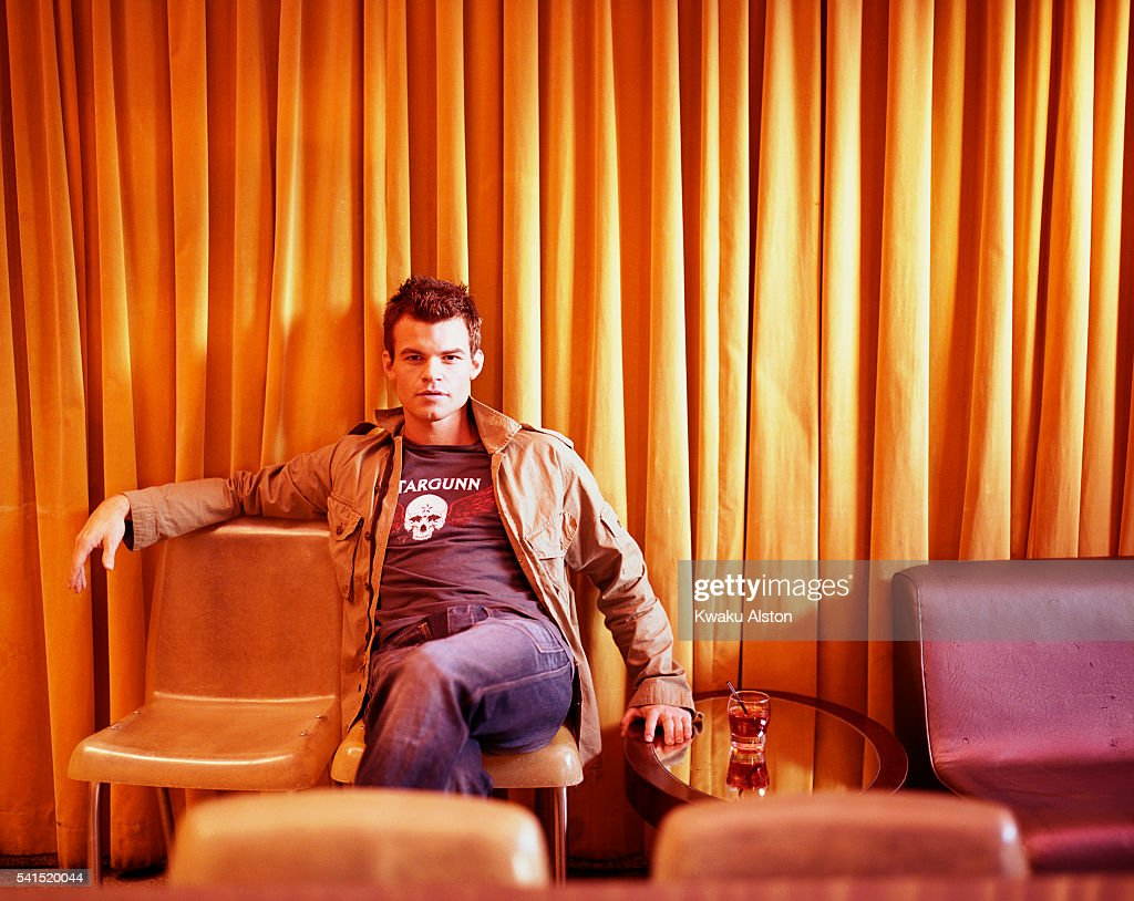 <a gi-track='captionPersonalityLinkClicked' href=/galleries/search?phrase=Daniel+Gillies&family=editorial&specificpeople=675058 ng-click='$event.stopPropagation()'>Daniel Gillies</a>