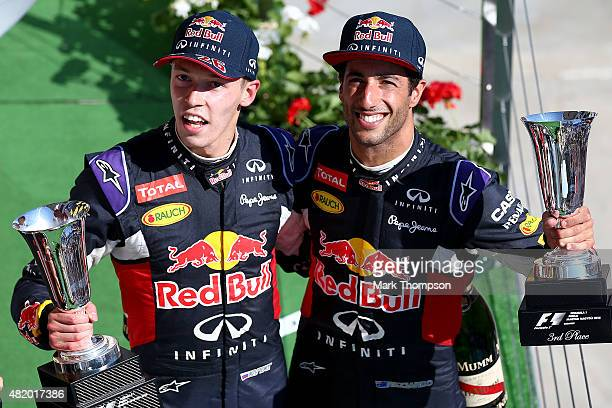 red bull racing photos et images de collection getty images. Black Bedroom Furniture Sets. Home Design Ideas