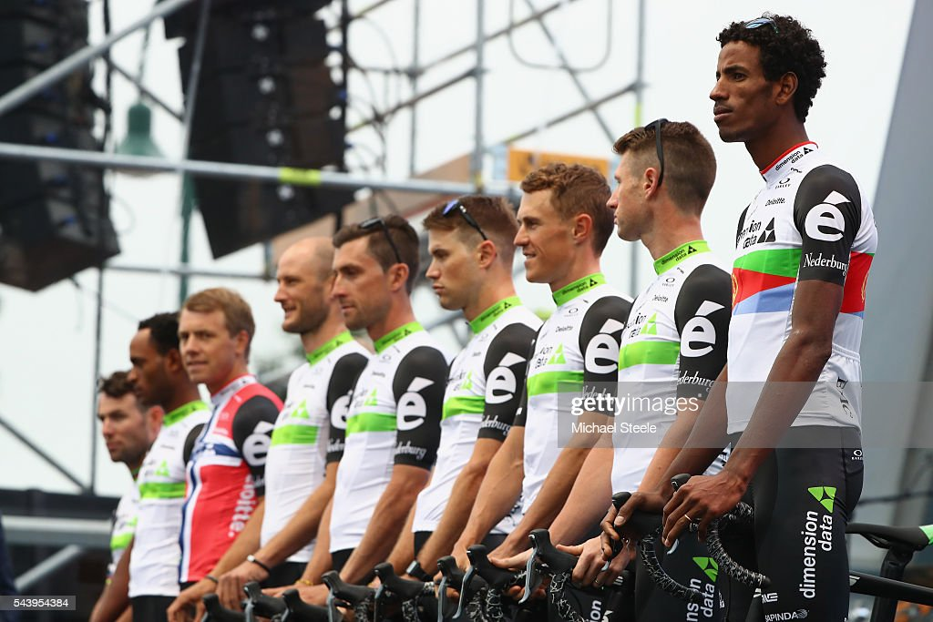 http://media.gettyimages.com/photos/daniel-teklehaimanot-of-eritrea-and-team-dimension-data-during-the-picture-id543954384