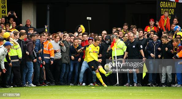 Capital Ford Hillsborough >> Sheffield Wednesday F.C. Stock Photos and Pictures | Getty Images