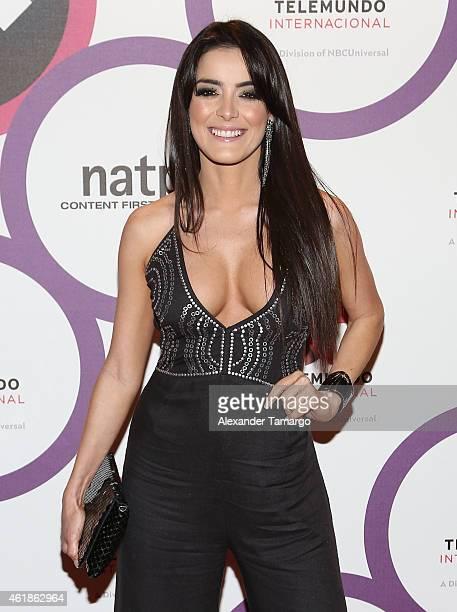Daniella Navarro Nude Photos 22