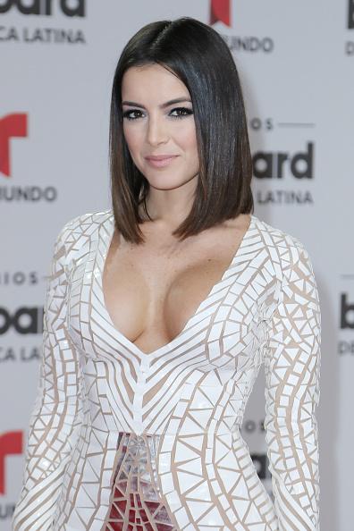Daniella Navarro Nude Photos 1