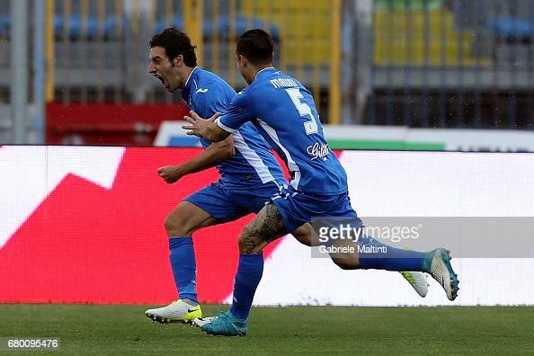 Empoli FC v Bologna FC - Serie A : News Photo