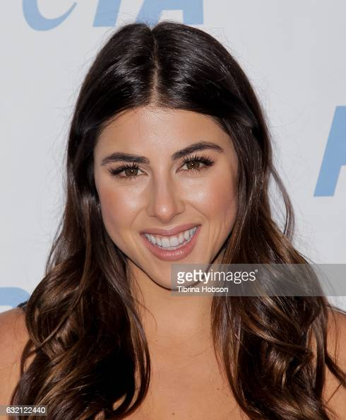 Daniella Monet naked (88 pictures), young Porno, iCloud, lingerie 2015