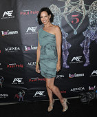 2019 Artemis Awards Gala