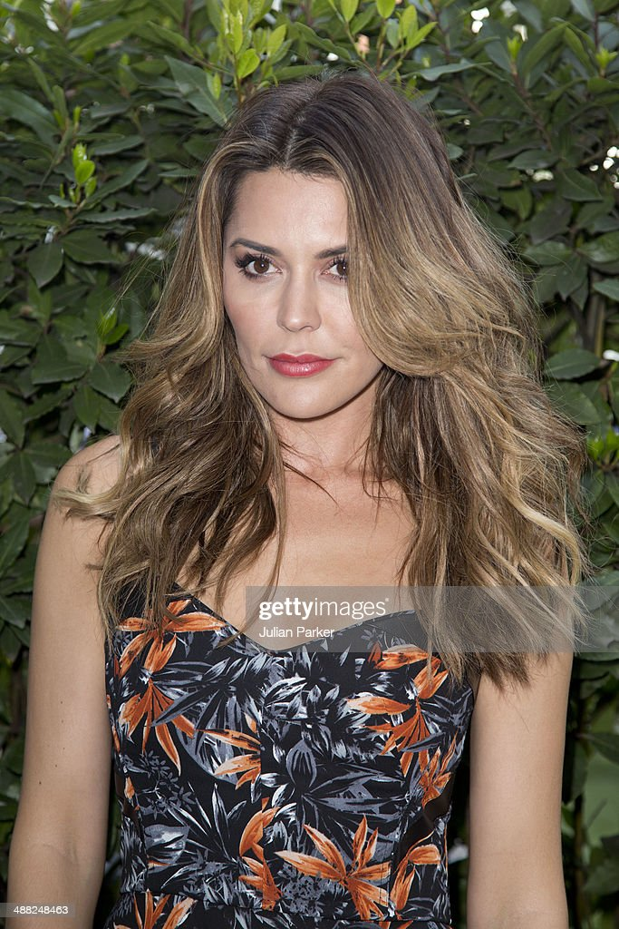 <a gi-track='captionPersonalityLinkClicked' href=/galleries/search?phrase=Danielle+Lineker&family=editorial&specificpeople=6541734 ng-click='$event.stopPropagation()'>Danielle Lineker</a> attends The launch of the Bluebird Brunch at Bluebird on May 4, 2014 in London, England.