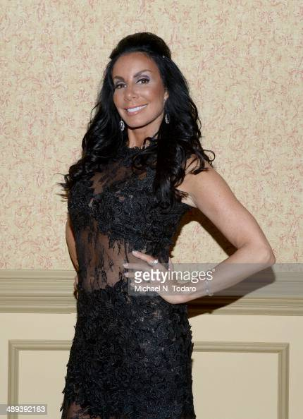 Danielle Staub Stock Photos and Pictures | Getty Images Jillian Staub Sweet 16