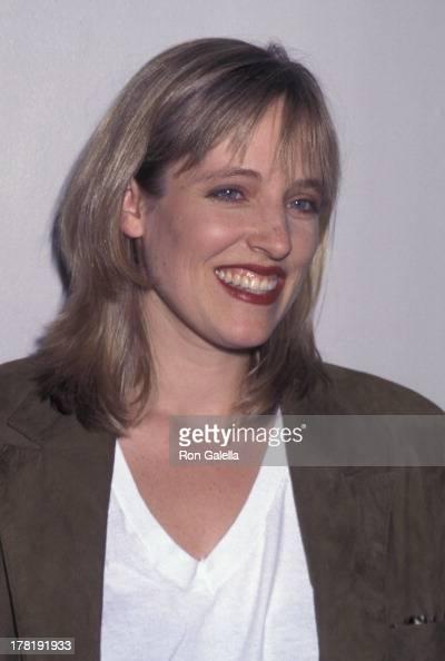 Danielle von Zerneck nude 60