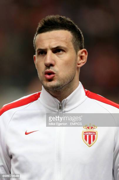 Danijel Subasic AS Monaco