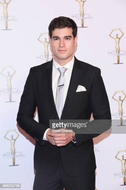 Danilo Carrera Stock Photos and Pictures   Getty Images