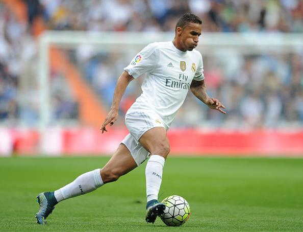 Real Madrid CF v Levante UD - La Liga : News Photo