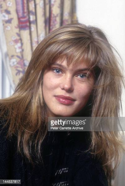 renee simonsen stock photos and pictures getty images
