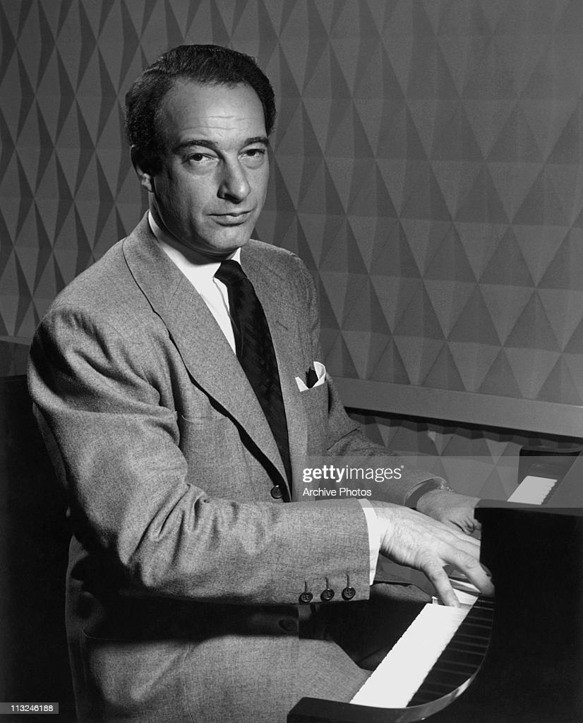 victor borge happy birthday