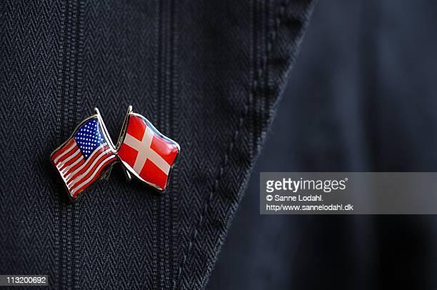 Danish-American