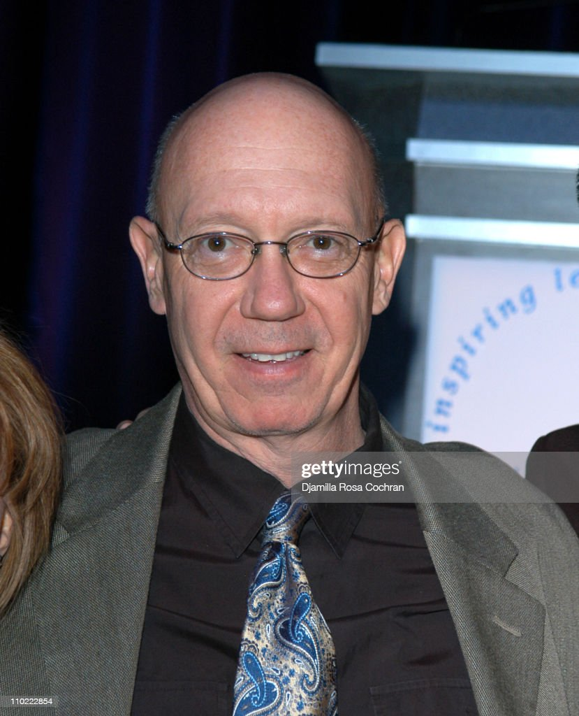 dann florek 2017dann florek death, dann florek young, dann florek wife, dann florek imdb, dann florek broadway, dann florek 2016, dann florek flintstones, dann florek height, dann florek 2017, dann florek leaves law and order, dann florek twitter, dann florek worth, dann florek net worth, dann florek brother, dann florek movies, dann florek smart guy, dann florek instagram, dann florek movies and tv shows, dann florek family, dann florek now