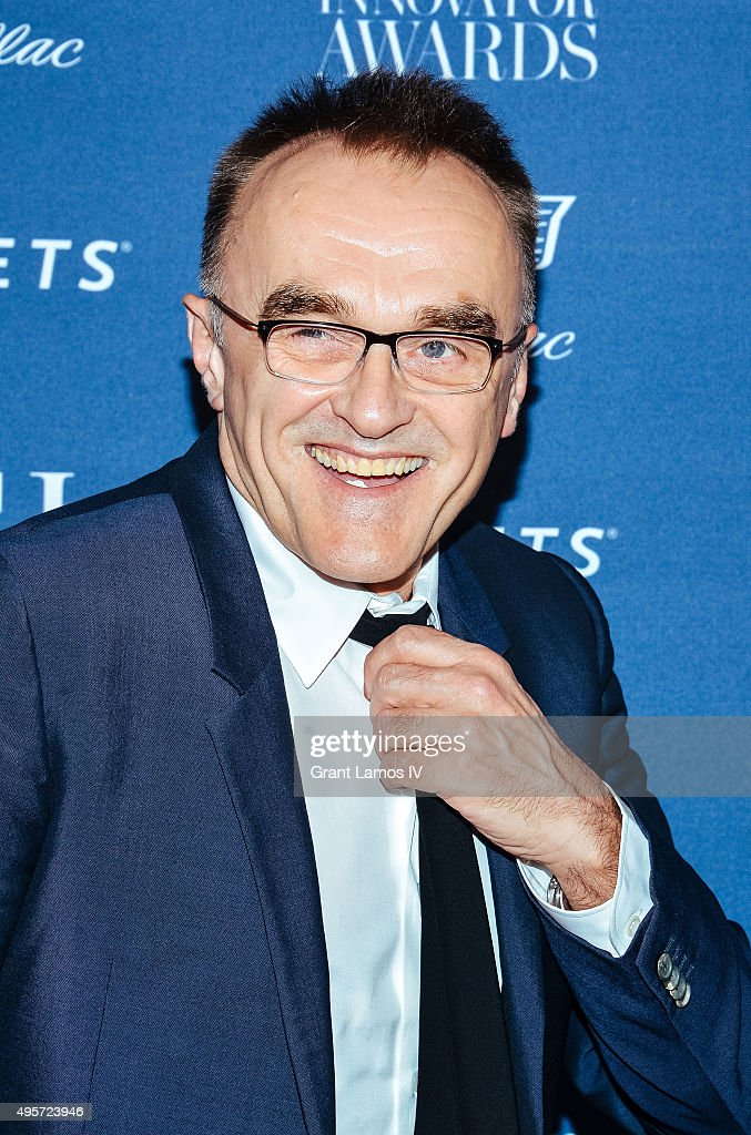 <a gi-track='captionPersonalityLinkClicked' href=/galleries/search?phrase=Danny+Boyle&family=editorial&specificpeople=1678742 ng-click='$event.stopPropagation()'>Danny Boyle</a> attends the 2015 WSJ. Magazine Innovator Awards at Museum of Modern Art on November 4, 2015 in New York City.