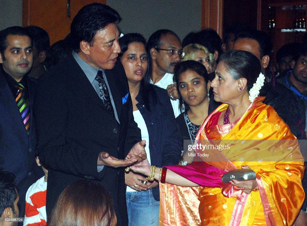 danny denzongpa wife photos