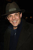 Danny Huston during 2006 Sundance Film Festival 'The Proposition' Second Screening at Prospector Square Theater in Park City Utah United States